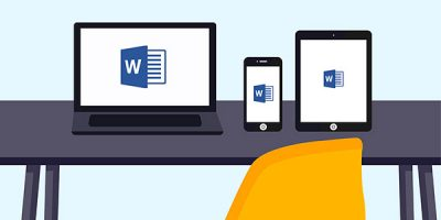 office-365-email
